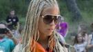 Gaby, de MYHYV, criticada por los exploradores de Campamento de verano