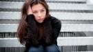 Depresión hormonal: cuando las hormonas controlan tu estado de ánimo