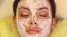 Tratamiento facial completo para después del verano