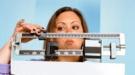 Depresión por obesidad: un trastorno alimentario y mental