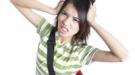 Dolor de cabeza en la adolescencia: causas y remedios