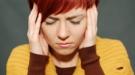 ¿Te duele la cabeza de vez en cuando? No te relajes, puede convertirse en crónico
