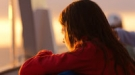 Invalidez permanente por depresión: para los casos más graves