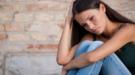 Depresión por mal humor: un rasgo del carácter que necesita tratamiento