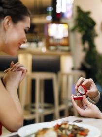 Carta de amor de compromiso: afianzando tu relación