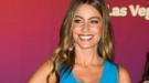 Emmy 2013, la ilusión de Sofia Vergara tras romper con Nick Loeb