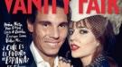 Rafa Nadal desvela la verdad sobre su novia Xisca Perelló