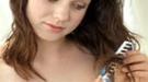 Cortes de pelo para cabello fino: peinados que dan cuerpo y volumen