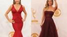 Emmy 2013: Sofía Vergara fue la más sexy, pero Kaley Cuoco la más guapa