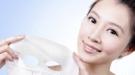 Mascarillas de tela, eficaz alternativa para el cuidado facial