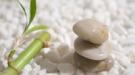 Feng Shui para superar la depresión: deja que la energía circule