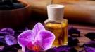 Aromaterapia para la depresión: anímate con los aromas