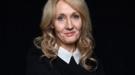 El canto del cuco: el libro secreto de J.K. Rowling sobre detectives