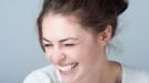 Descubre la risoterapia como tratamiento para la depresión