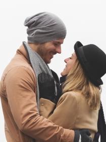 Soñar con una pareja que no es la tuya: tenemos que hablar