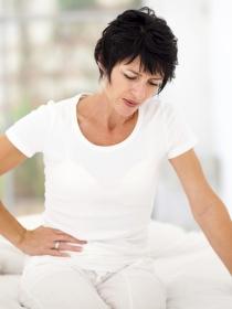 Dolor de estómago: tipos, causas y tratamiento