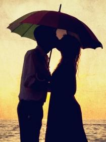 Historias de amor: déjate llevar por los sentimientos y disfruta