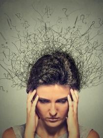 Tratamiento para la ansiedad: todos los remedios para recuperar la salud