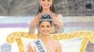El topless de Miss Mundo 2013 y otras polémicas del 'concurso de prostitutas'
