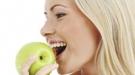 Dietas para adelgazar: qué comer para perder peso