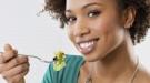 Dietas rápidas: ventajas y desventajas de adelgazar en unos días