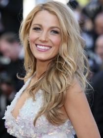 Peinados para mujeres según la forma del rostro