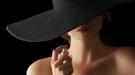Vulva original, el perfume con olor a vagina que triunfa entre los hombres