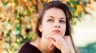 Depresión otoñal: causas y formas de combatirla