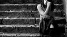 Consecuencias de la ansiedad: protégete de sus efectos