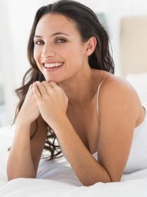 Cómo evitar los temidos pedos vaginales: causas y prevención