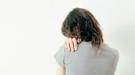 Terapia cognitivo-conductual, el tratamiento estrella contra la ansiedad