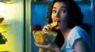 Ansiedad con la comida: ¿trastorno alimentario o trastorno emocional?