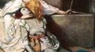 Historia de amor trágica: Romeo y Julieta