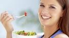Dieta cetogénica o cómo reducir las calorías de más