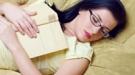 Cómo afecta el cambio de hora a la depresión