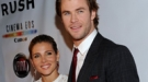 Elsa Pataky y Chris Hemsworth no quieren que su hija se críe en España