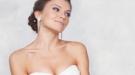 Maquillaje de novia: cómo maquillarse para deslumbrar en tu boda