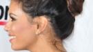 Peinados complejos y elaborados que tú también te puedes hacer