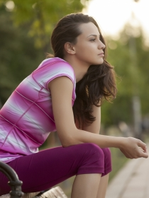 Dolor de estómago por nervios: causas y cómo evitarlo