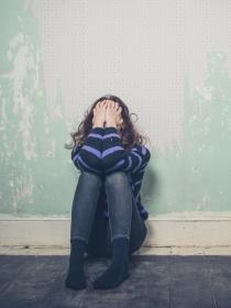 Dolor de estómago por ansiedad: no dejes que los nervios te coman