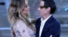 Los secretos del amor y divorcio de Jennifer Lopez y Marc Anthony