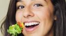 Dieta Scardale, alimentación disociada baja en calorías