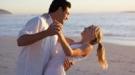Historia de amor bonita: cuando el amor no termina
