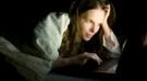 Cómo combatir la ansiedad por el cambio de hora
