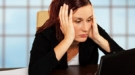 Estrés y ansiedad: una alianza que debemos evitar