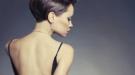 Cómo maquillarse de noche: resalta todo tu potencial