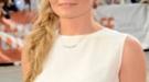 Peinados con el pelo hacia un lado: dale mil vueltas a Kristen Stewart