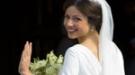 Peinados de novia: elige el look perfecto para el día de tu boda