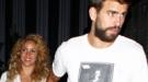 El 'piqué' de Shakira por el Mundial: España y Colombia, clasificadas