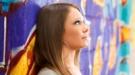Cómo controlar la ansiedad: hábitos para una vida más tranquila y feliz